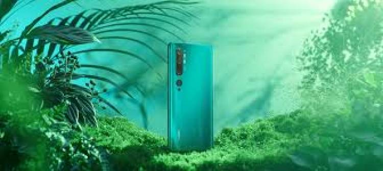 مراجعة هاتف Xiaomi Mi Note 10: أول هاتف بكاميرا 108 ميجابكسل