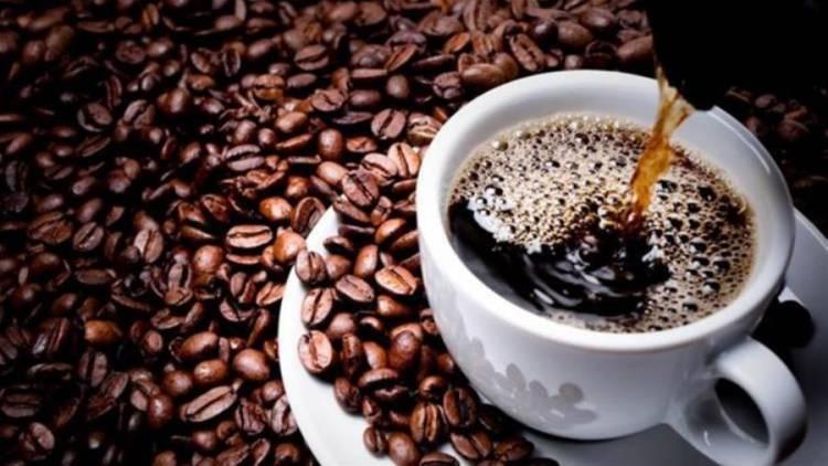 دراسة حديثة تكشف حماية القهوة من سرطان الكبد