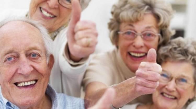 ثلث السكان أكبر من 65 عام.. الشيخوخة تصيب المجتمع السويسري