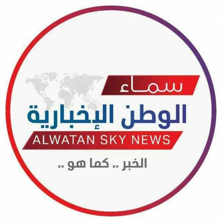 """تعزيزات #حوثية الى القرب من موقع """"الفراشة"""" وقوات اللواء الخامس تستهدفها بالاسلحة الثقيلة"""