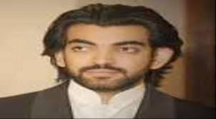 الزبيدي يصدر قرار بتعيين البيض عضوا في هيئة الرئاسة