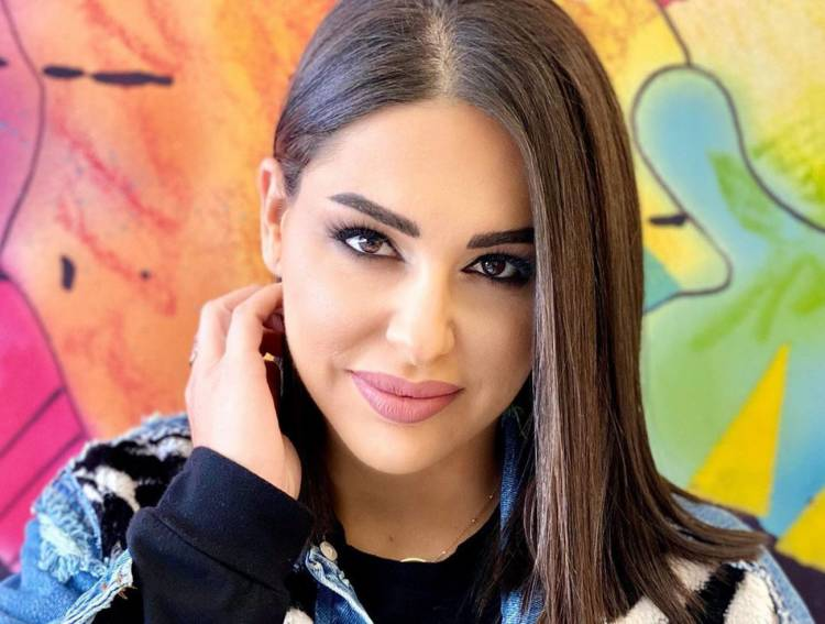 مشاهير لبنان يتعرضن للإنتهاكات... بعد نانسي عجرم فنانة شهيرة تتعرض للسرقة