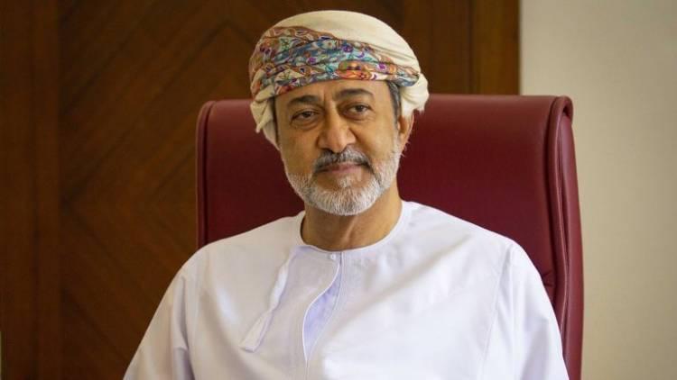 """من هو هيثم بن طارق سلطان عمان الجديد؟ """"سيرة ذاتية"""""""