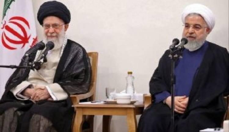 صحفي: سمعة ومصداقية النظام الإيراني أنتهت