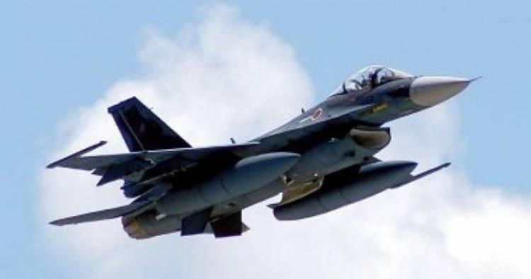لهذه الأسباب.. اليابان ترسل طائرتين عسكريتين إلى الشرق الأوسط