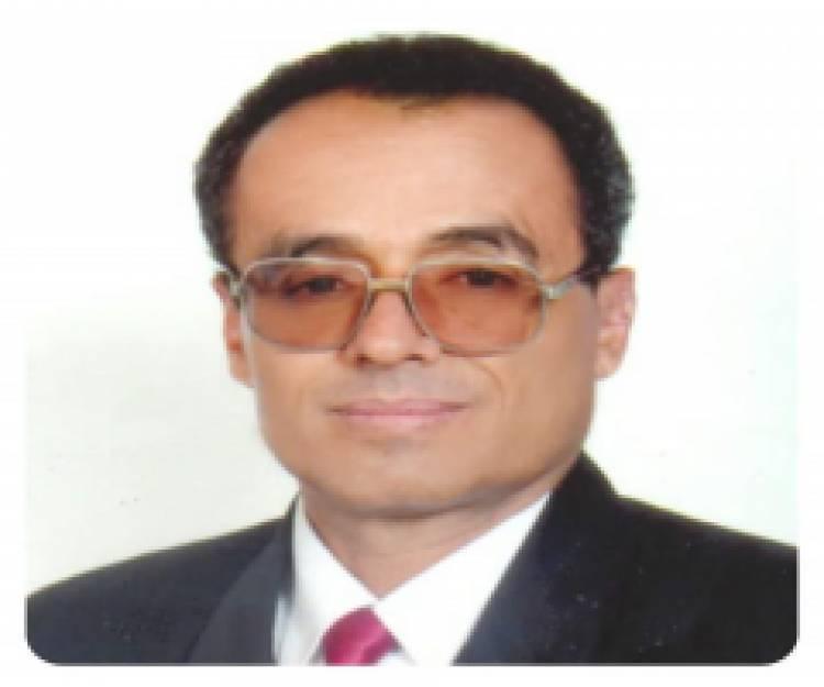 هل جاء اتفاق الرياض في مصلحة المجلس الانتقالي الجنوبي؟
