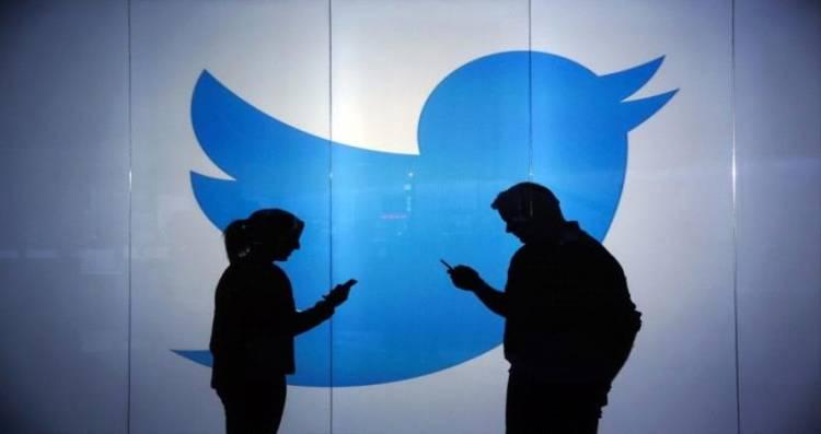 تويتر يطلق خاصية جديدة للرد على التغريدات