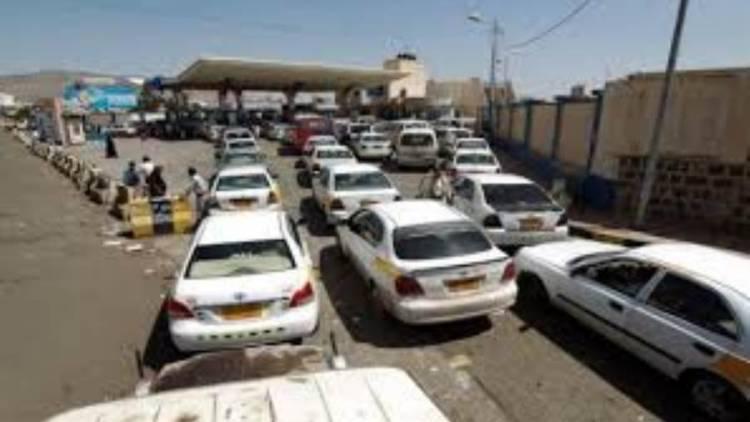 اللجنة الإقتصادية تتهم الميليشيات بإصطناع أزمة الوقود في مناطقها