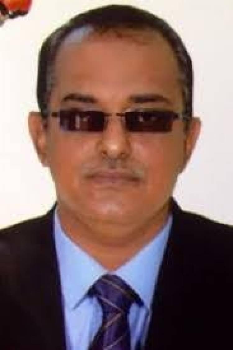 أيها الجنوبيون الأبطال .. سعيكم مشكور         كتب : أحمد سعيد كرامة