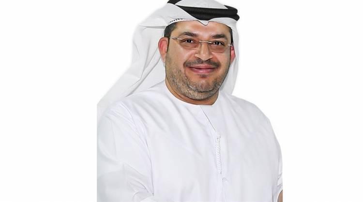 زواج الوعي اللا محدود       كتب / أحمد الأميري