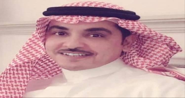 كاتب سعودي يعلق على استهداف السعوديين في تركيا