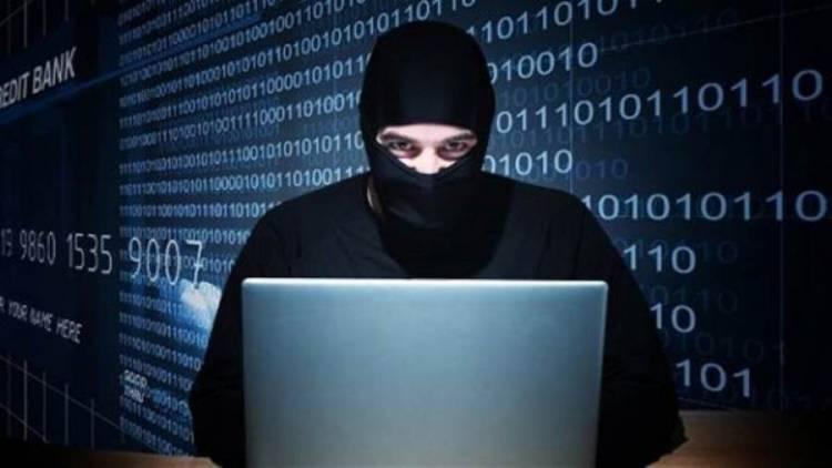 خطوات لمنع لصوص الإنترنت من سرقة أموالك