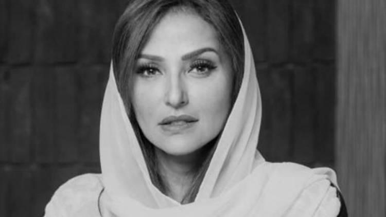 """تعيين الأميرة """"لمياء آل سعود"""" سفيرة للنوايا الحسنة في أحد برامج الأمم المتحدة"""