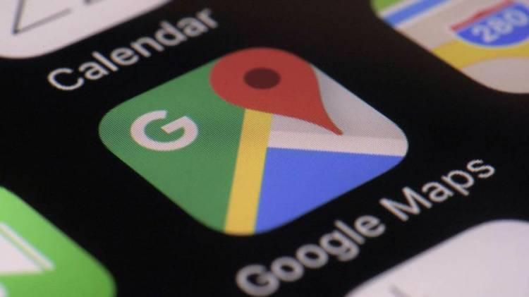 خرائط جوجل تكشف عن مفاجآت جديدة.. ما هي؟