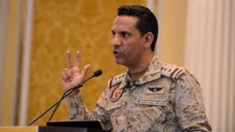 المالكي يعد بمحاسبة مخالفي قواعد الاشتباك بحرب اليمن