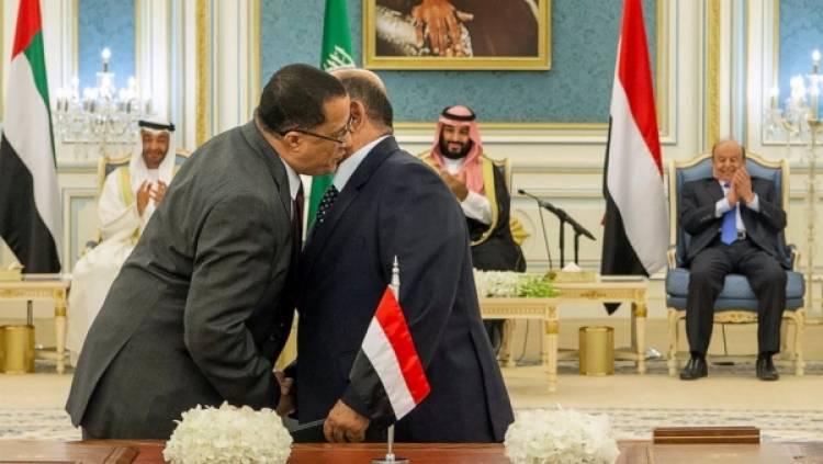 خروقات متواصلة وحملات إعلامية مسيئة للجنوب والتحالف في آن واحد.. اتفاقية الرياض إلى أين؟