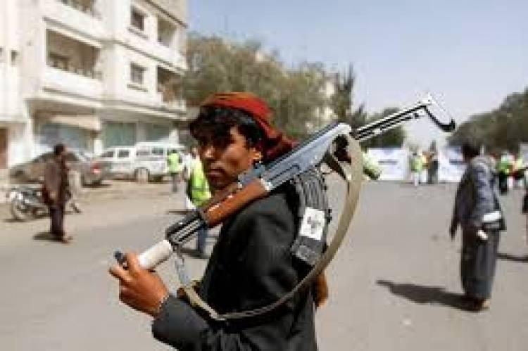 ترتيبات إخوانية قطرية: تعزّ منصّة لاستهداف عدن وقوات طارق صالح
