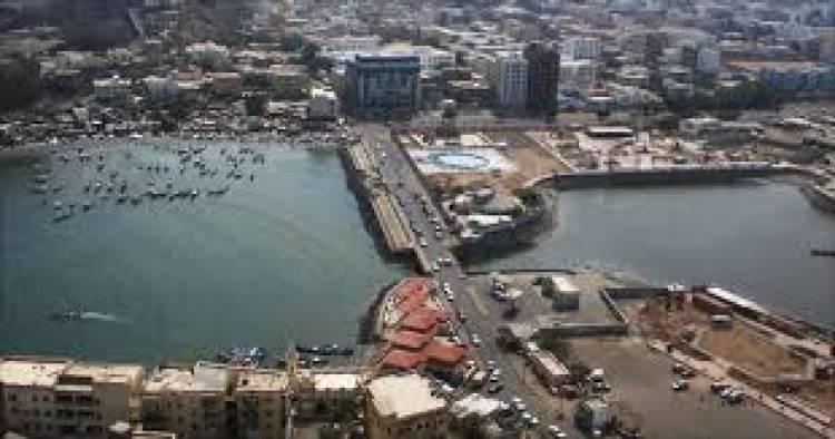 تهاون الشرعية اليمنية بمواجهة كورونا يُغضب سكان عدن