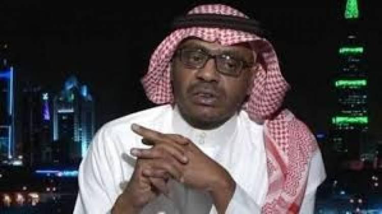 """مسهور : 270 مليون دولار ثمن ابتزاز قطر لـ """"هادي"""""""