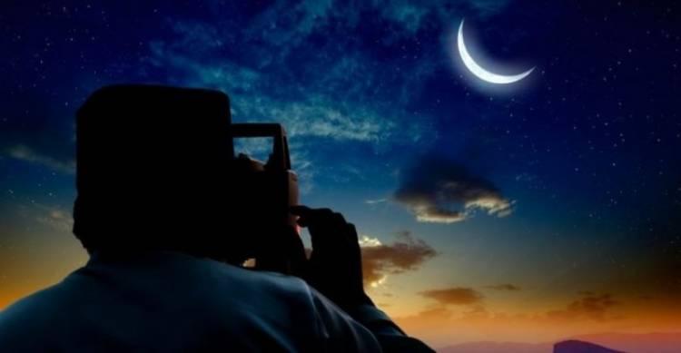 بمعظم الدول الإسلامية.. الأحد 24 مايو أول أيام عيد الفطر فلكياً