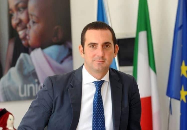 إيطاليا ترهن استئناف الدوري بمنحنى العدوى بكورونا