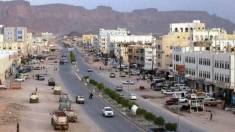 رصد خروقات إخوانية لوقف إطلاق النار في أبين