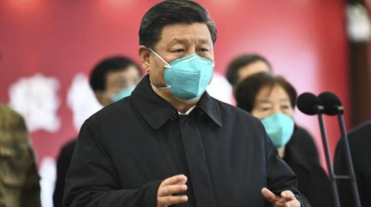 الصين: سنتخذ إجراءات مضادة بشأن التهديدات الأميركية بفرض عقوبات علينا