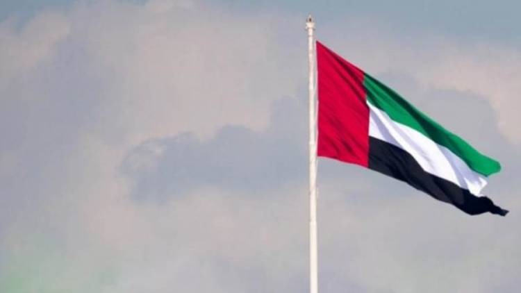 مبادرة دولية لإنعاش قطاع الطيران من آلام كورونا بمشاركة الإمارات