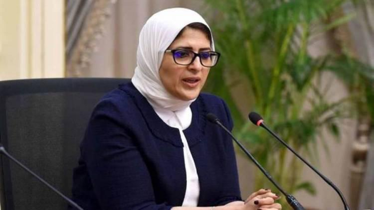 مصر.. تسجيل 774 إصابة جديدة بفيروس كورونا و16 وفاة وتعافى 223 مصابا