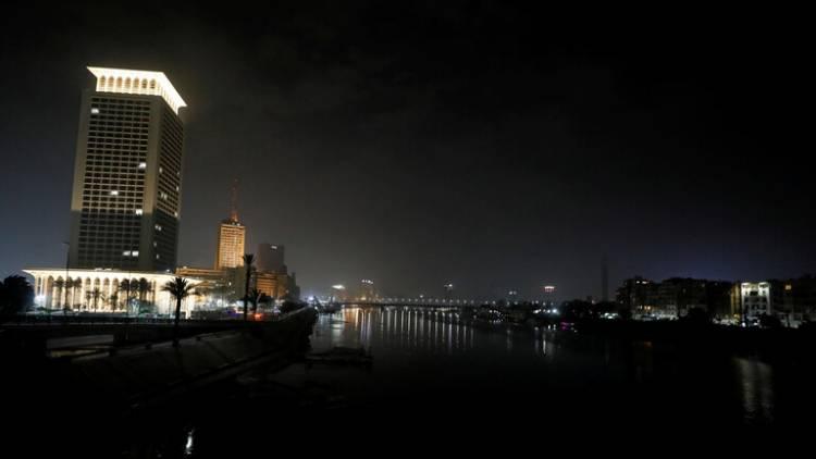مصر والسعودية تؤكدان على ضرورة التصدي لنقل المسلحين الأجانب إلى ليبيا