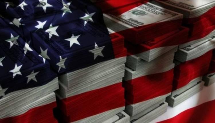 بـ5.96 تريليون دولار.. الاستثمار الأمريكي المباشر في الخارج يسجل قفزة قياسية