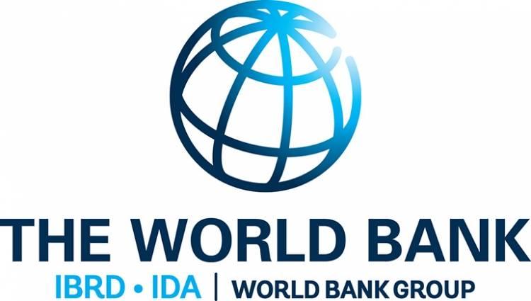 مشاريع البنك الدولي فاشلة ولم يستفد منها سوى القائمين عليها