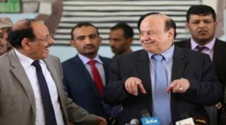 هادي والأحمر يغرقون الكليات والاكاديميات العسكرية والامنية المصرية بالمبتعثين (الأخوان) !!
