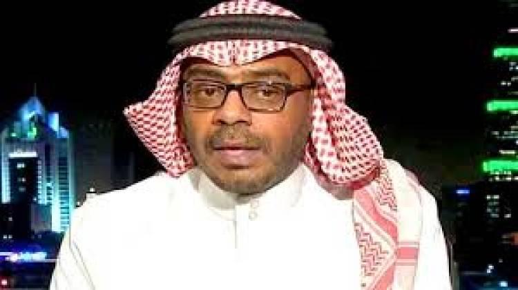مسهور : في ٢٠١٥ أسود ضارية اقتلعت الدواعش ونحرت مشروع إخوان اليمن على أسوار عدن
