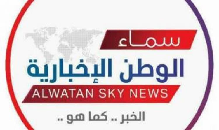 الخارجية اليمنية تعلن عن إصابة إثنين يمنيين في إنفجار بيروت