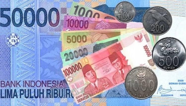 توقعات بتعافي قوي للاقتصاد الإندونيسي