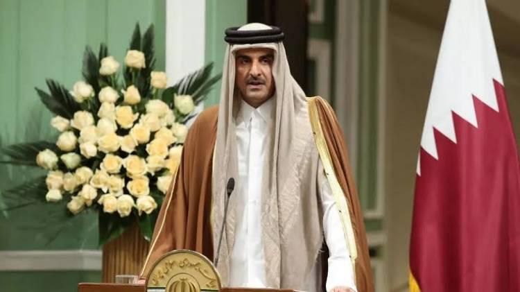 قطر.. سجل أسود لتمويل الإرهاب وتقديم الرشاوى