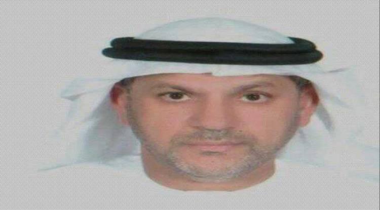 محلل وسياسي عسكري يصف قناة الجزيرة بالقراد!!