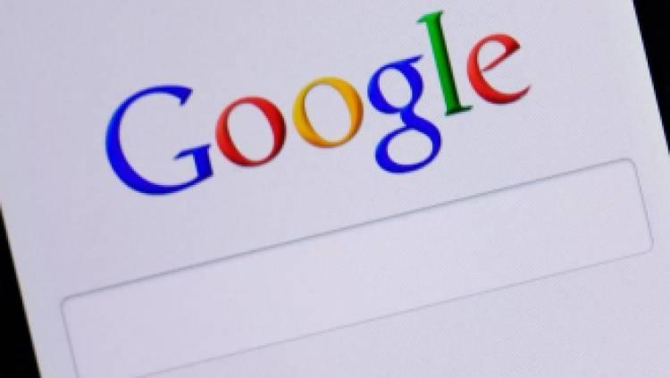 """""""غوغل"""" تطلق ميزة التعرف على الأغنية عن طريق اللحن"""
