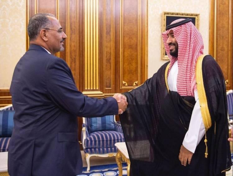 صراع محتدم حول تشكيلية الحكومة الجديدة.. هل مضى إتفاق الرياض بالجنوب إلى الإستحقاق السياسي ام قزم من مطالب الجنوبيين؟