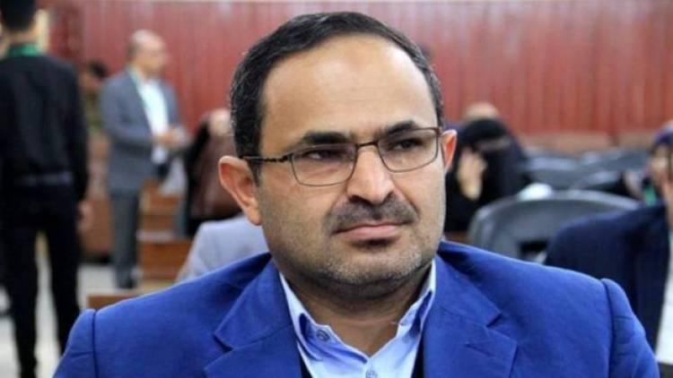 صنعاء تنفي اغتيال محمد المداني