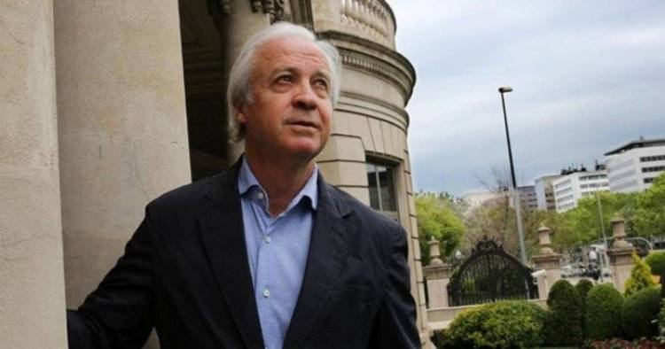 لجنة توسكيتس.. «المؤقتة» الرابعة في تاريخ برشلونة