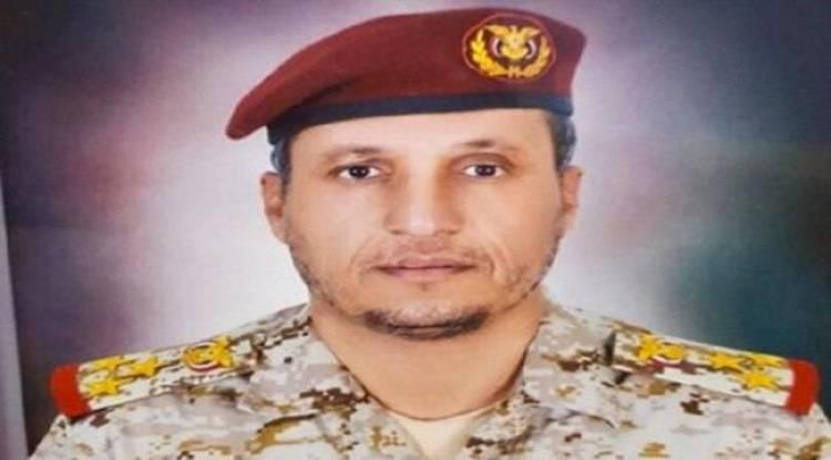 قرار جمهوري غير معلن للرئيس هادي