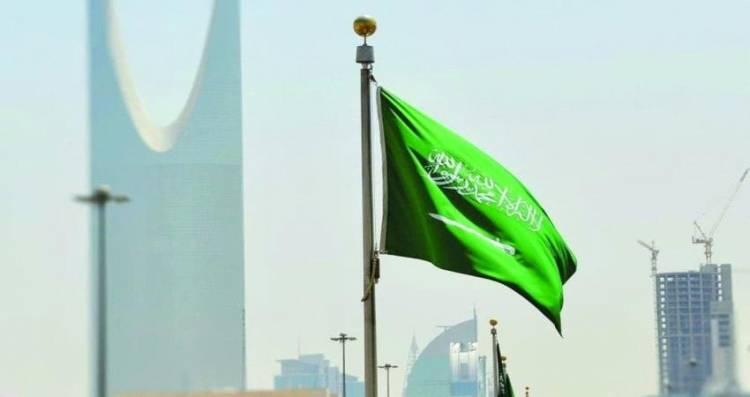 العرب اللندنية: تحرك سعودي مدعوم دوليا لتنفيذ اتفاق الرياض وانهاء حرب اليمن