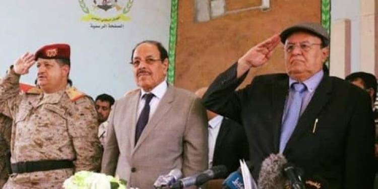 الأهرام المصرية تفتح النار على حكومة الشرعية وتكشف عن خلايا إرهابية متسترة بجلباب الحكومة
