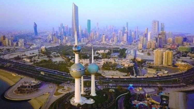 خلال أكتوبر.. الصادرات غير النفطية بالكويت تبلغ 11 مليون دينار