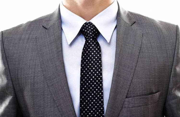 كيف يبدو تأثير الملابس على النجاح في العمل؟