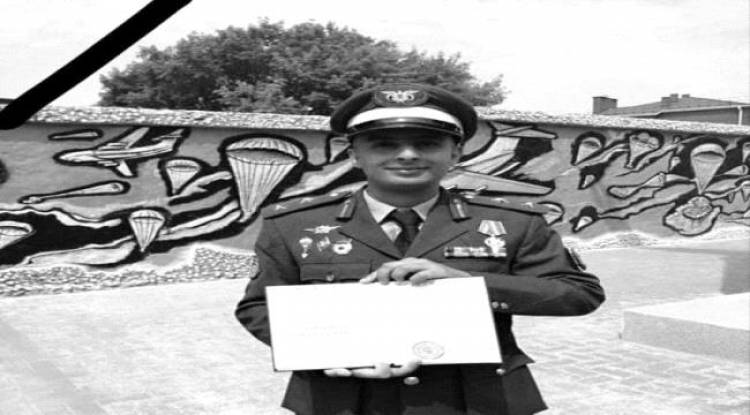تفاصيل اغتيال ضابط جنوبي بعدن ودوافعها