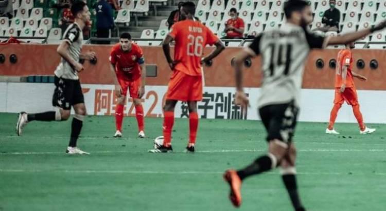 كأس العالم للأندية : الأهلي يضرب موعدا مع بايرن ميونيخ بعد تخطيه الدحيل