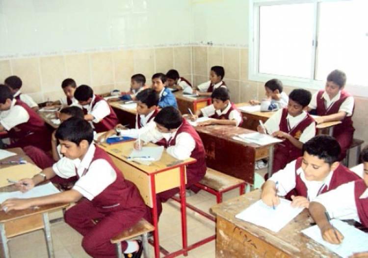 التعليم في الجنوب.. أزمات معقدة ومشاكل ليست وليدة اللحظة(تقرير)